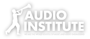 Audio Institute