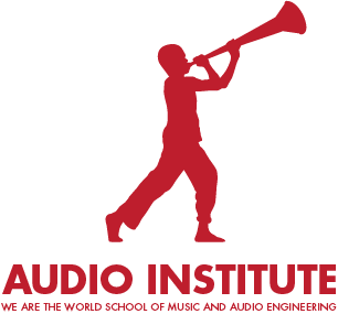 audio-logo