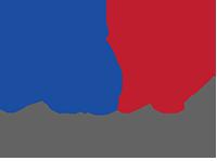 artists-inst-logo